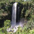 08ニャフルルの滝