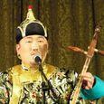 29民族音楽コンサート