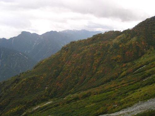 06大観峰から(タンボ平)