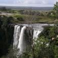 01カマの滝