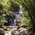 12タバナベレパの滝