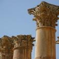 01ジュラシュ遺跡のアルテミス神殿