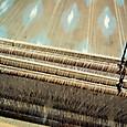 22絹織物