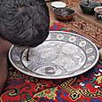 28リシュタンの陶器工房