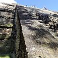 35ティカル遺跡 失われた世界