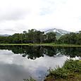 19ヴァチカゼツ湖