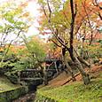 23東福寺 臥雲橋
