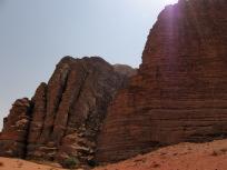 ハザリ峡谷
