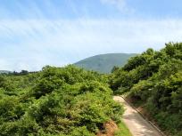 くりこま山
