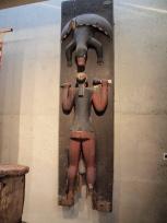 博物館の展示2