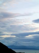 ビリュチンスキー火山