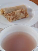 スープとキトゥルパニ