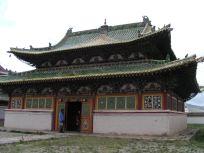 漢民族様式