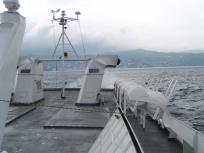 20050611船から見た熱海