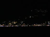 20050611熱海夜景