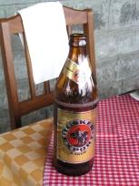P9180318TASKERビール