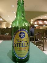 ステラ・ビール
