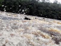チュルン川