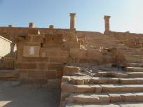 南神殿入り口