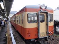 ひたち海浜鉄道