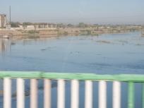 シルダニヤ川