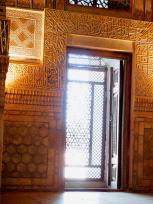 1404年のドア