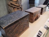 博物館の展示3
