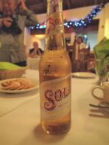 SOLビール