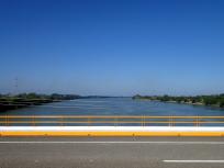 ウスマシンタ川
