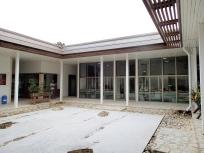 文化遺産保存研究センター