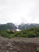ビリュチンスキー山