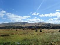 2牧歌的な風景