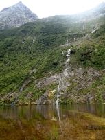 Hyden Lake